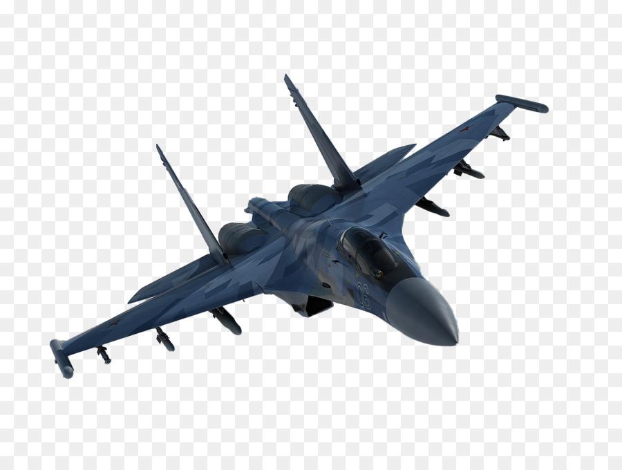 Descarga gratuita de Rusia, Sukhoi Su35, Sukhoi Su27 imágenes PNG