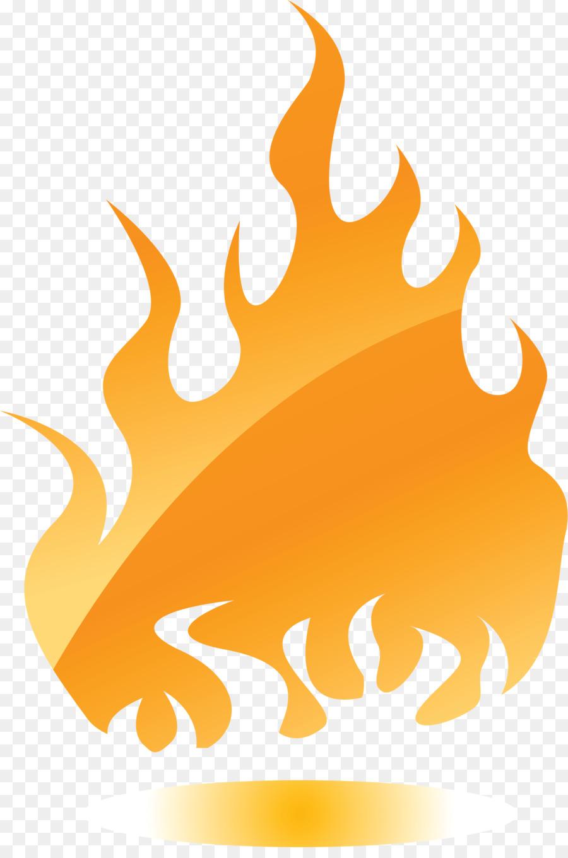 Descarga gratuita de Fuego, Llama, Iconos De Equipo Imágen de Png