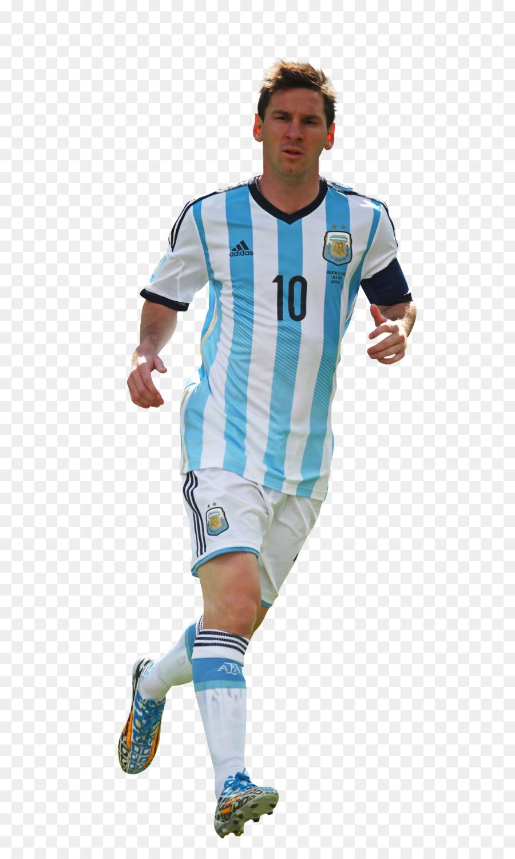 Descarga gratuita de Lionel Messi, Argentina Equipo Nacional De Fútbol De, El Fc Barcelona imágenes PNG
