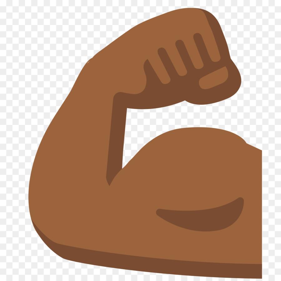 ¿Cuánto mide Bryan Cranston? - Página 2 Kisspng-arm-emoji-biceps-human-skin-color-muscle-arm-5aba95fda37bb2.9429850815221775336696