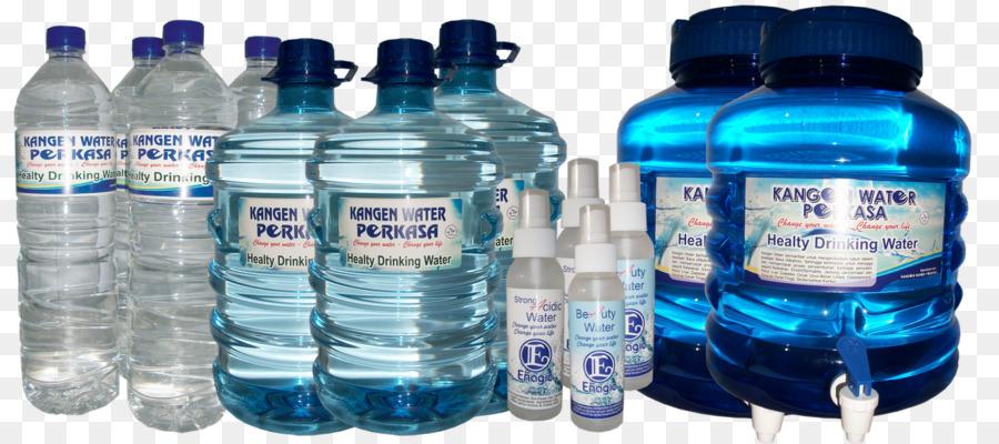 Descarga gratuita de Agua Destilada, Agua, Botella Imágen de Png