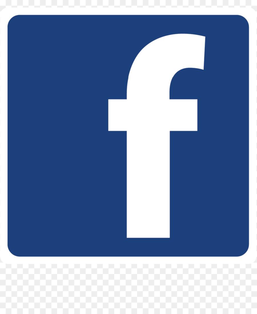 Descarga gratuita de Facebook, Logotipo, Iconos De Equipo Imágen de Png