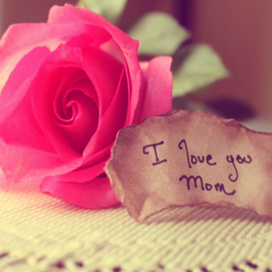 Descarga gratuita de El Día De La Madre, Madre, Regalo Imágen de Png