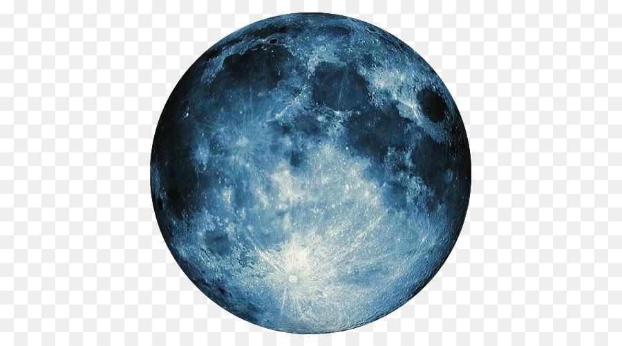 Descarga gratuita de La Tierra, Supermoon, Eclipse Lunar imágenes PNG