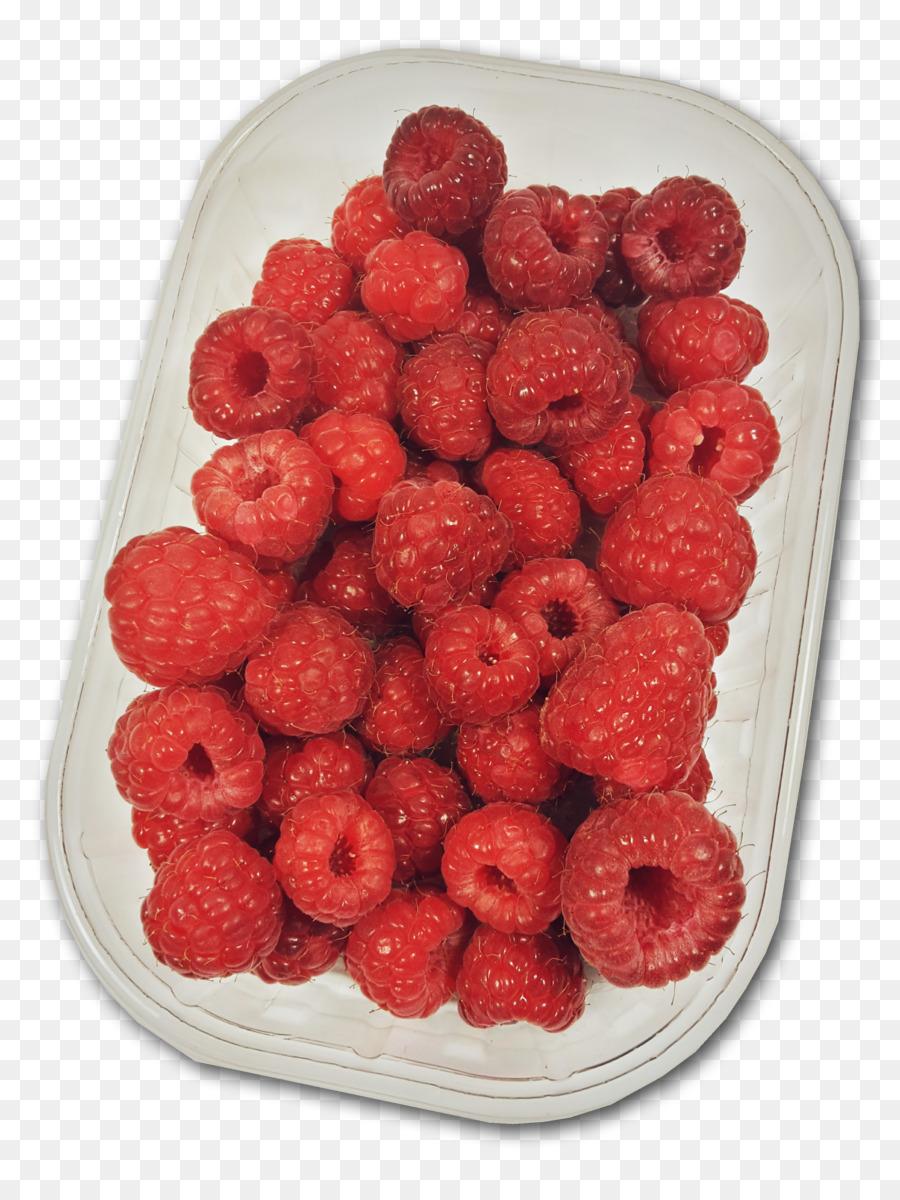 Descarga gratuita de Frambuesa, Berry, La Fruta Imágen de Png