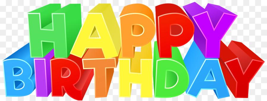 Mickey Mouse, Pastel De Cumpleaños, Feliz Cumpleaños
