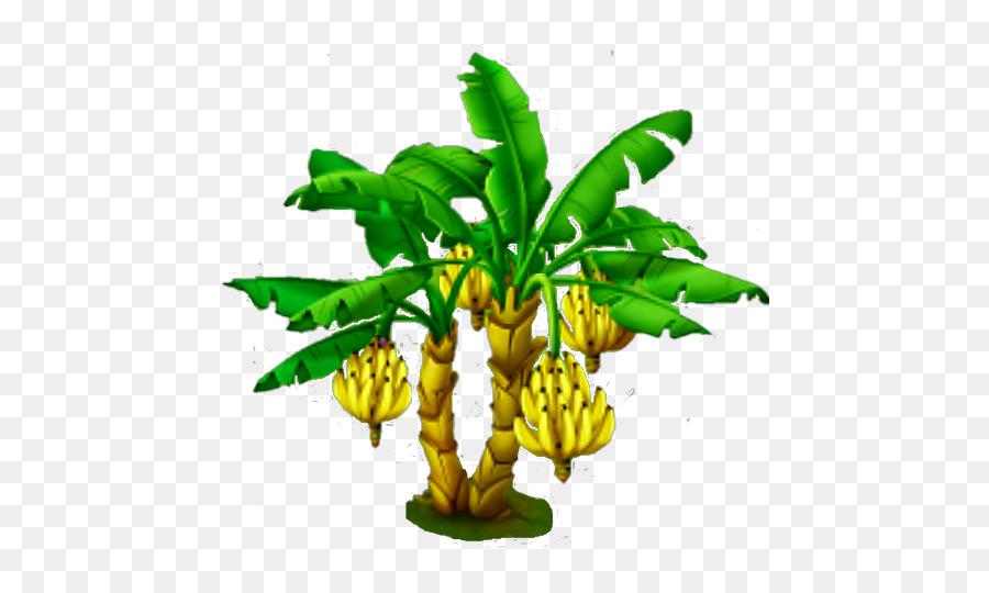 Descarga gratuita de Heno Día, Banana, Pan De Plátano imágenes PNG