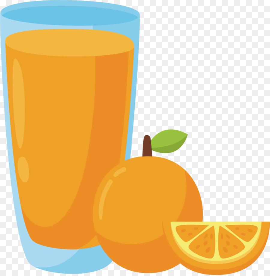 Descarga gratuita de Jugo, Jugo De Naranja, El Jugo De Tomate Imágen de Png