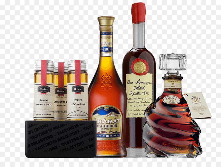 Descarga gratuita de Whisky, Bebida Destilada, El Coñac imágenes PNG