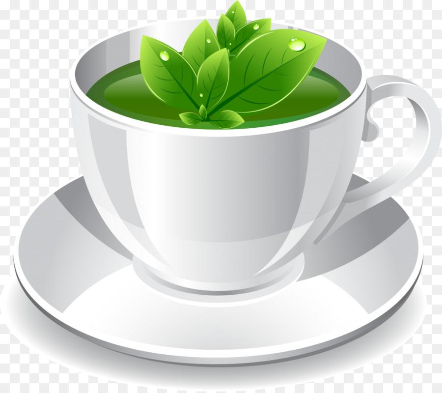 Descarga gratuita de Té, Café, Té Verde Imágen de Png
