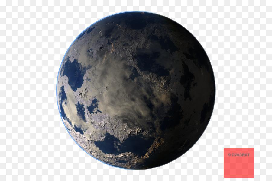 Descarga gratuita de La Tierra, Planeta, El Mercurio Imágen de Png
