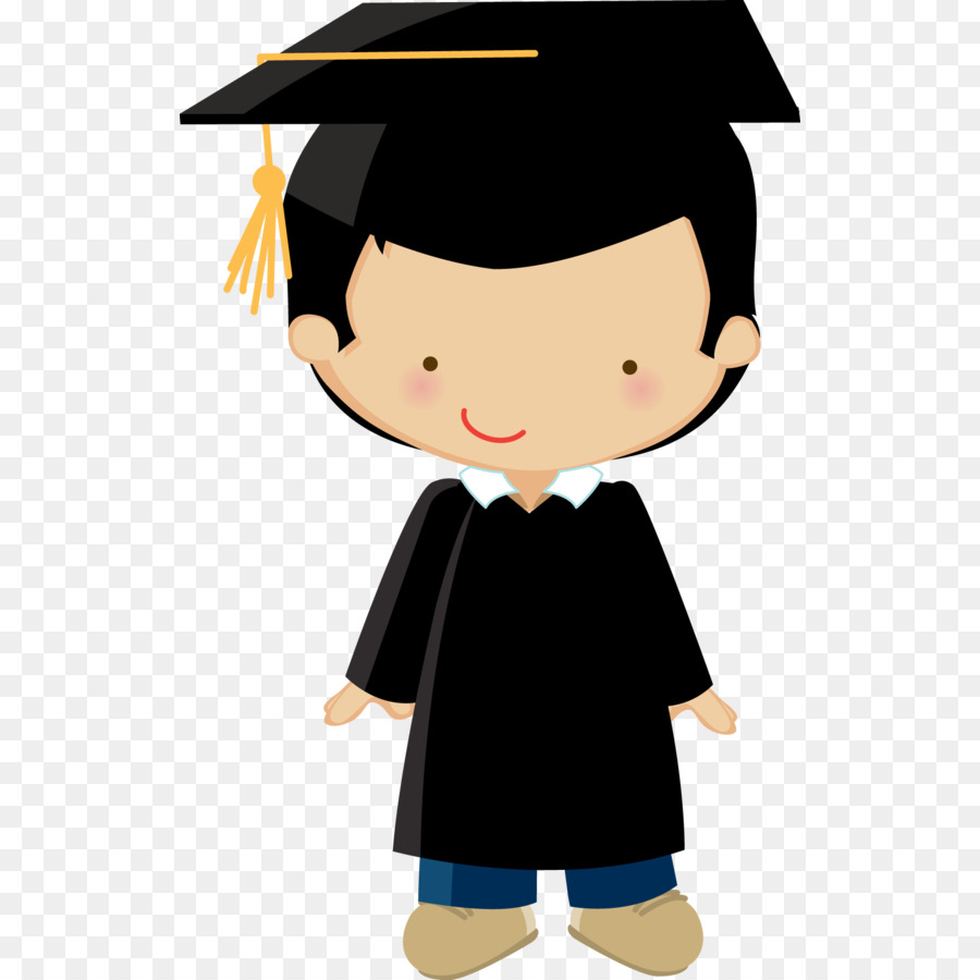 Descarga gratuita de Ceremonia De Graduación, Chico, Niño imágenes PNG