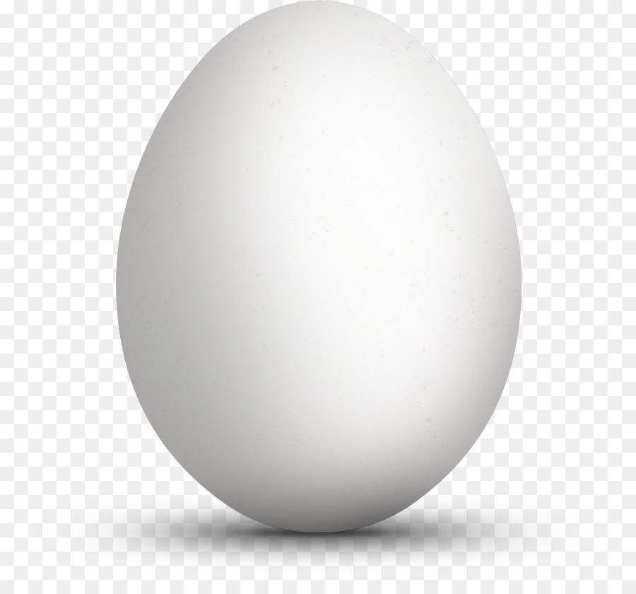 Descarga gratuita de Huevos Inc, Karad, Pollo imágenes PNG