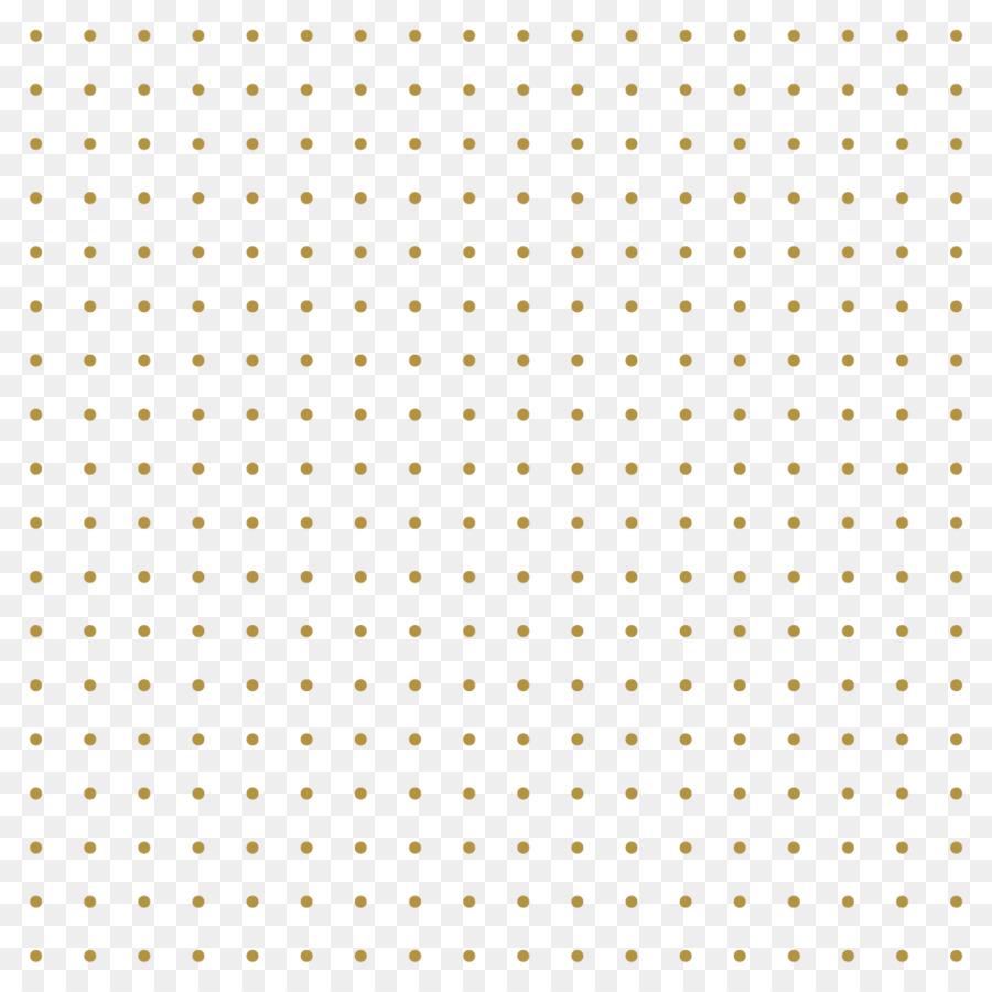 Descarga gratuita de Círculo, ángulo De, Amarillo Imágen de Png
