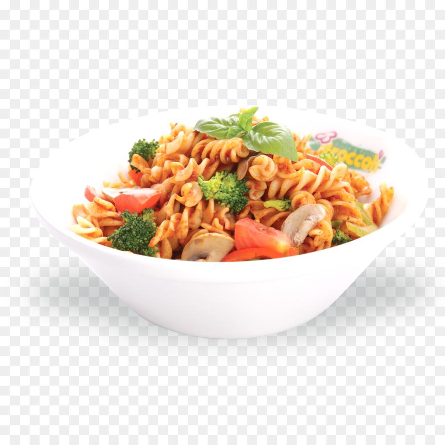 Descarga gratuita de La Pasta, Fettuccine Alfredo, Pesto Imágen de Png