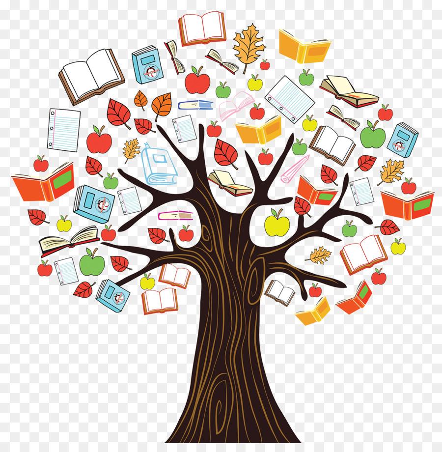 Descarga gratuita de La Educación En Valores, La Educación, La Escuela imágenes PNG