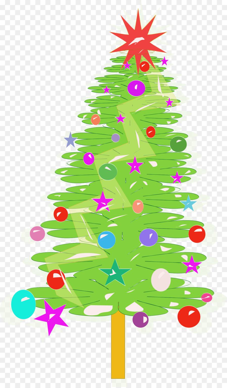Descarga gratuita de árbol De Navidad, La Navidad, Medias De Navidad imágenes PNG