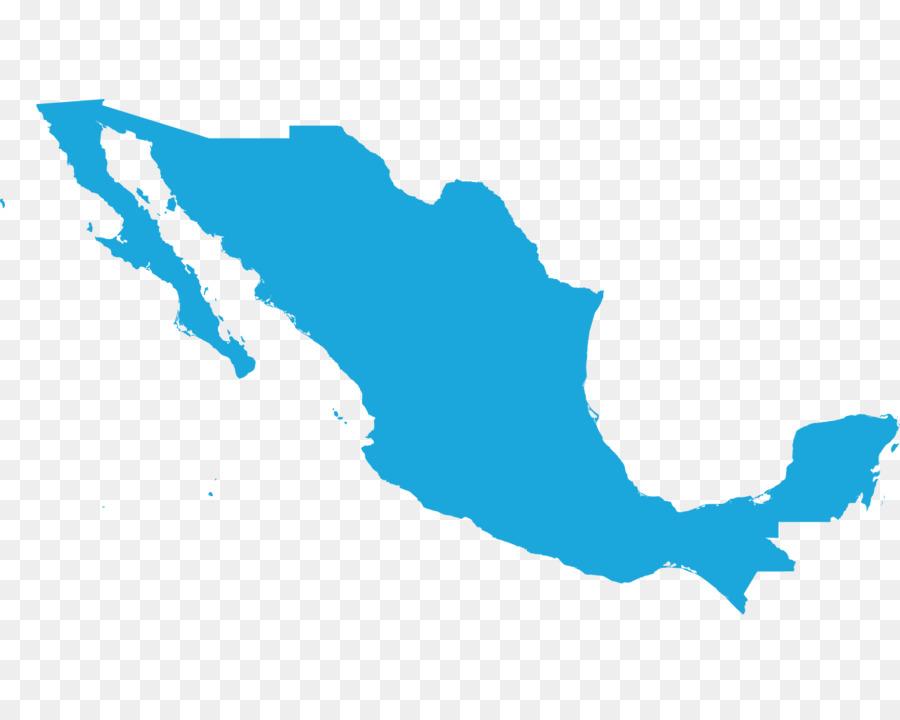 Descarga gratuita de La Ciudad De México, Mapa, Mapa Del Vector Imágen de Png