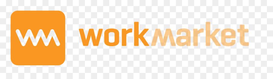Descarga gratuita de Workmarket, Gestión De, Negocio Imágen de Png