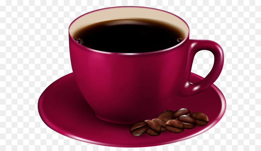 Descarga gratuita de Café, Espresso, Cappuccino imágenes PNG