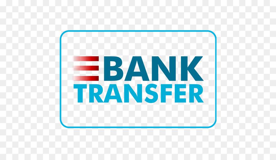 Descarga gratuita de Transferencia Bancaria, Transferencia Electrónica De Fondos, Banco imágenes PNG