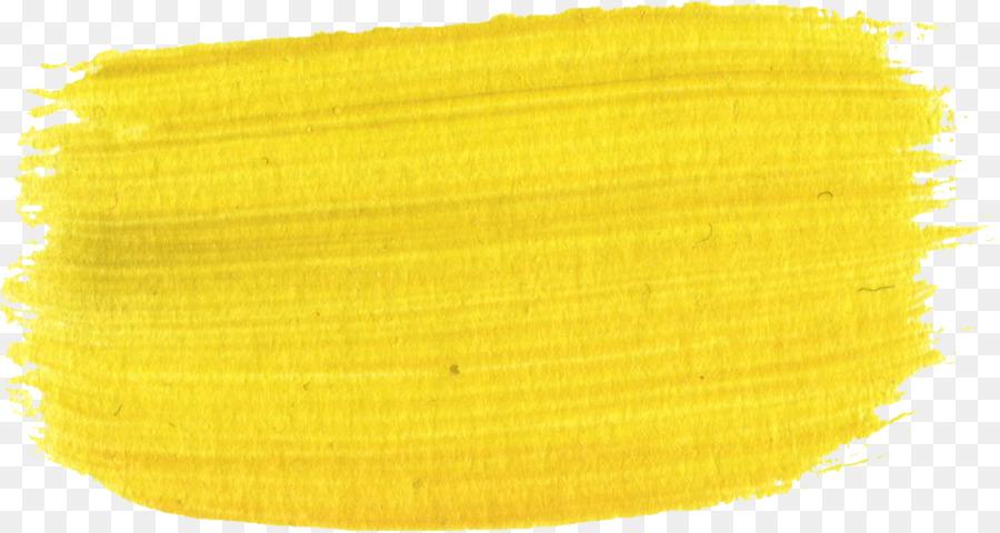 Descarga gratuita de Amarillo Imágen de Png