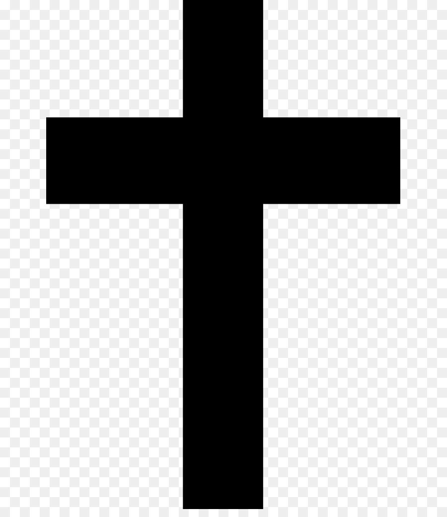 Descarga gratuita de La Biblia, Cruz Cristiana, De La Cruz imágenes PNG