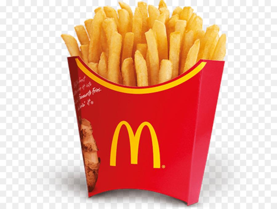 Descarga gratuita de Papas A La Francesa, Hamburguesa, Mcdonalds Big Mac Imágen de Png