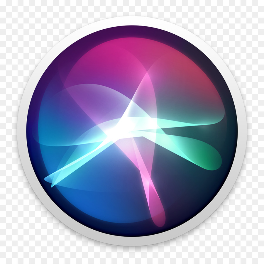 Descarga gratuita de Iphone X, Ipod Touch, Siri Imágen de Png