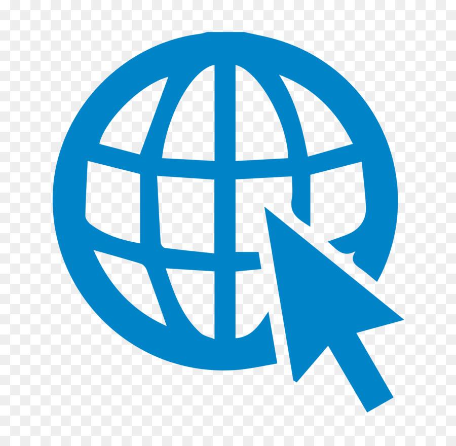 Desarrollo Web, Diseño Web, Logotipo imagen png - imagen transparente  descarga gratuita