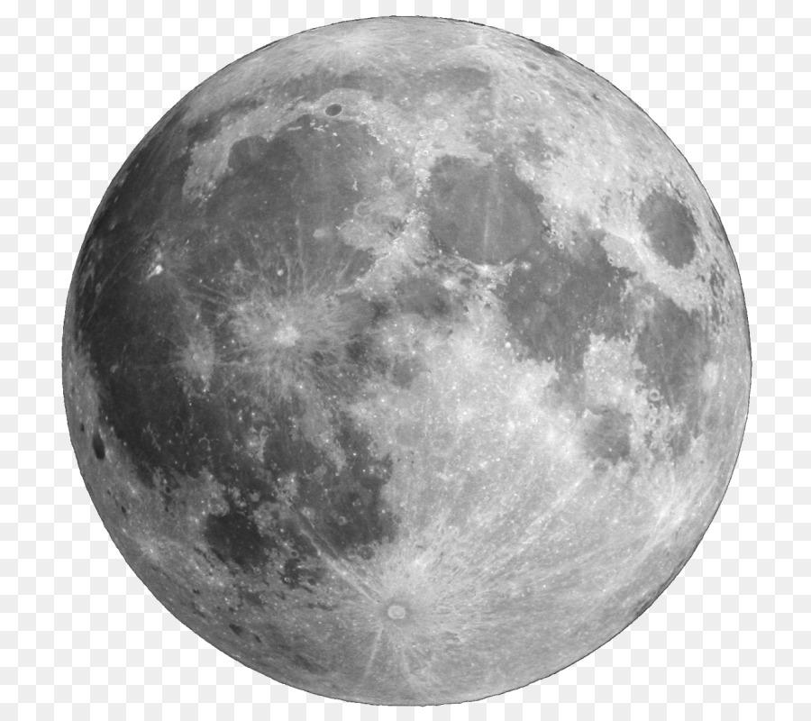 Descarga gratuita de Supermoon, Eclipse Lunar, Luna imágenes PNG
