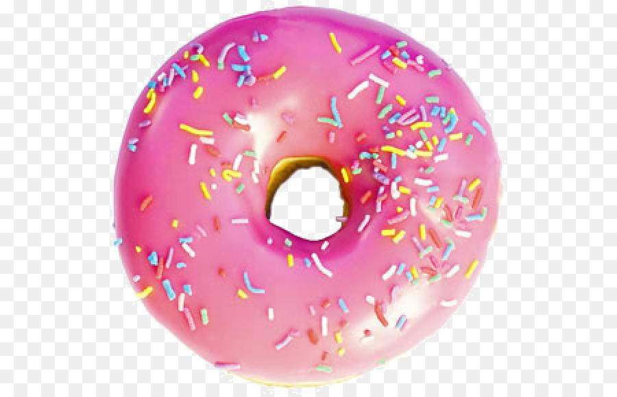 Descarga gratuita de Donuts, Crema De Boston Anillos, Bagatela Imágen de Png