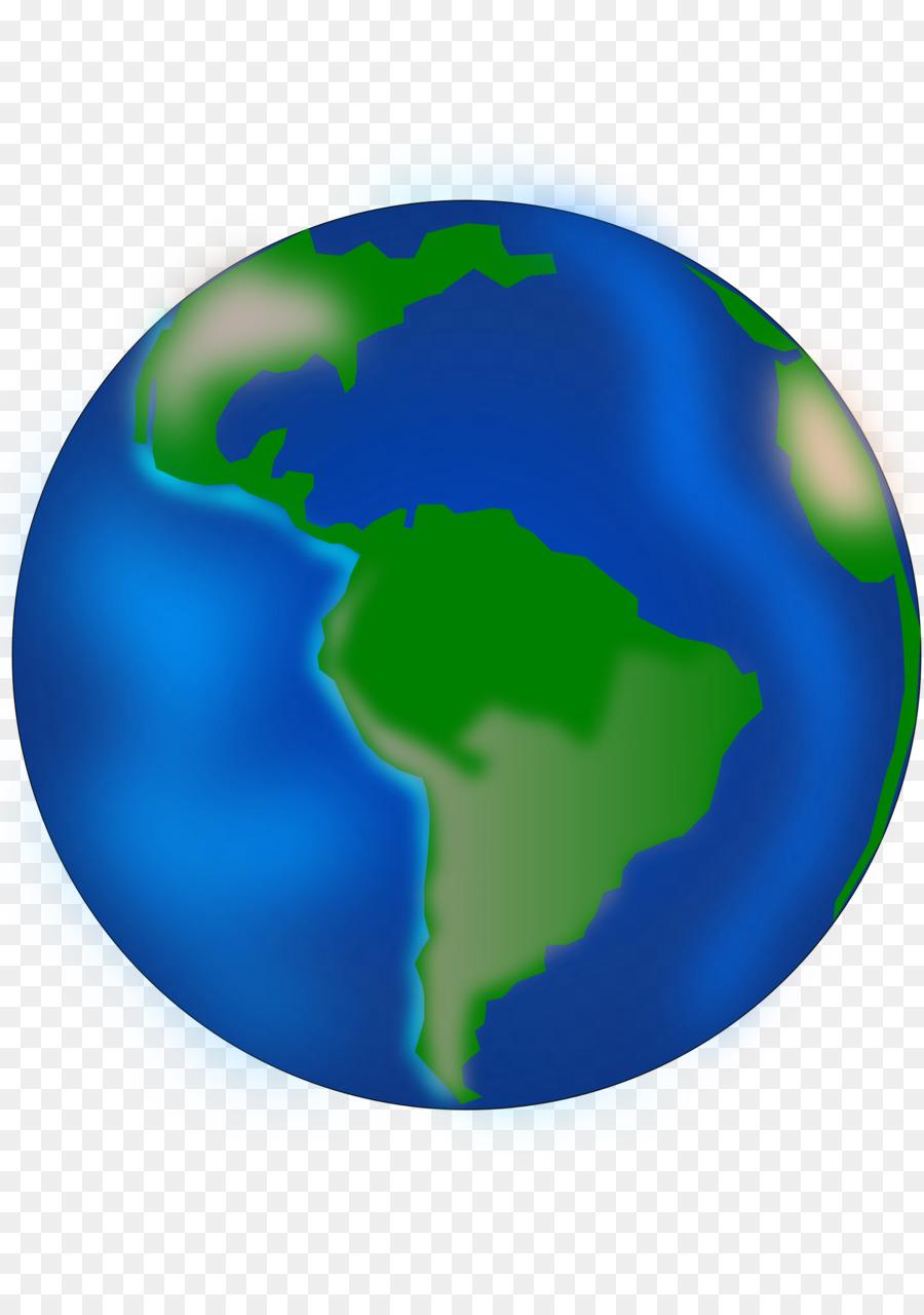 Descarga gratuita de La Tierra, Colombia, Planeta imágenes PNG