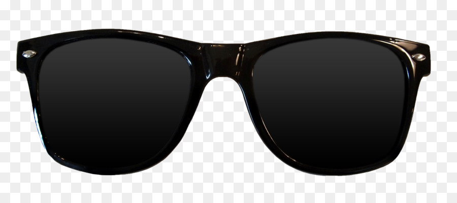 Descarga gratuita de Gafas De Sol, Aviador Gafas De Sol, Rayban Imágen de Png