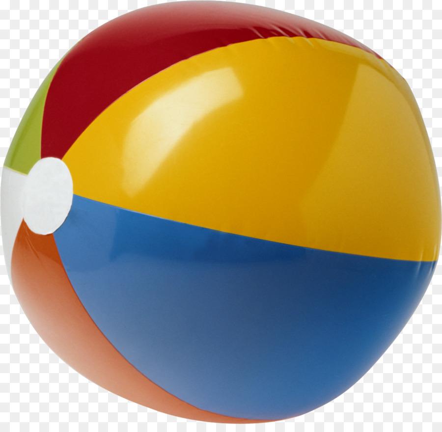 Descarga gratuita de Bola, Voleibol, Voleibol De Playa Imágen de Png