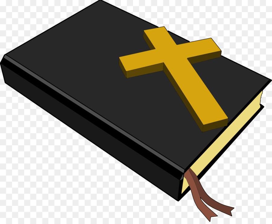 Descarga gratuita de La Biblia, Cristiano Clip Art, El Cristianismo imágenes PNG