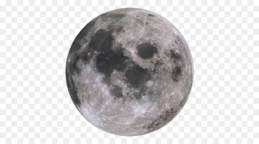 Descarga gratuita de La Tierra, Eclipse Lunar, Luna Imágen de Png