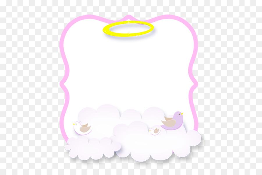 Descarga gratuita de El Bautismo, Niño, ángel Imágen de Png