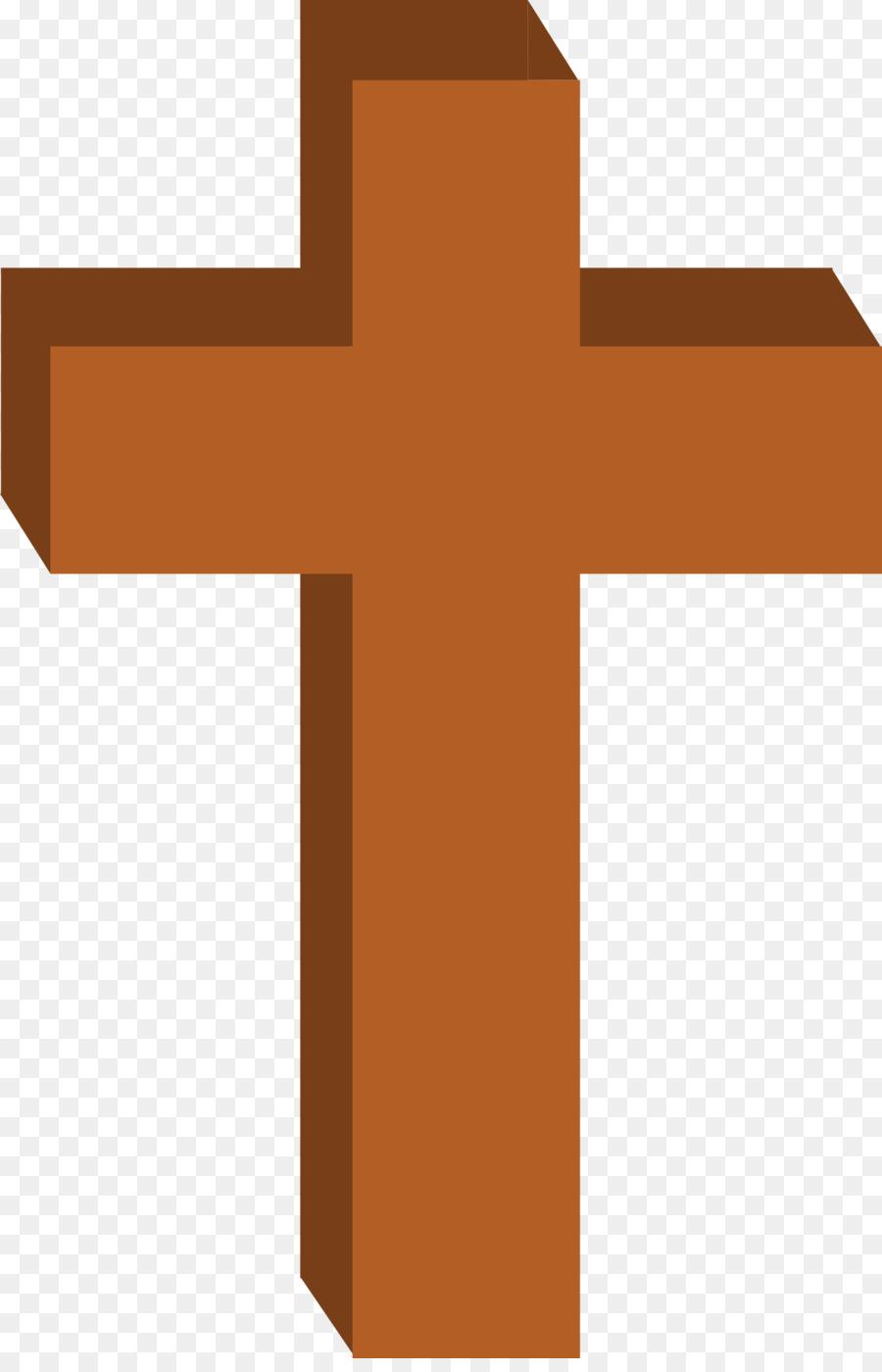 Descarga gratuita de El Calvario, Cruz Cristiana, El Cristianismo Imágen de Png