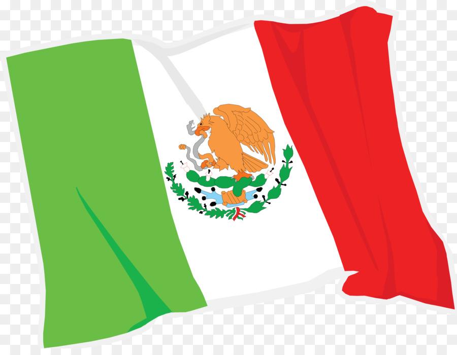 Descarga gratuita de México, La Cocina Mexicana, La Bandera De México Imágen de Png