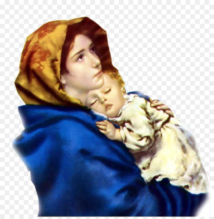 Descarga gratuita de María, Madre, Ave Maria Imágen de Png