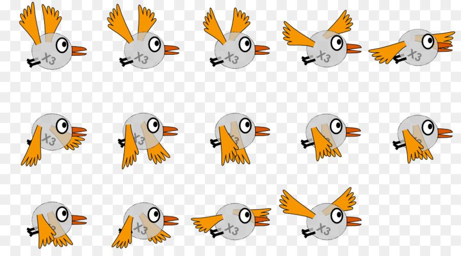 Descarga gratuita de Sprite, Animación, 2d Gráficos Por Ordenador imágenes PNG