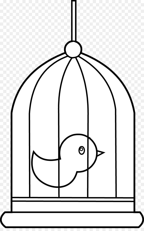 Greyheaded De Agapornis Pájaro Parrot Imagen Png Imagen
