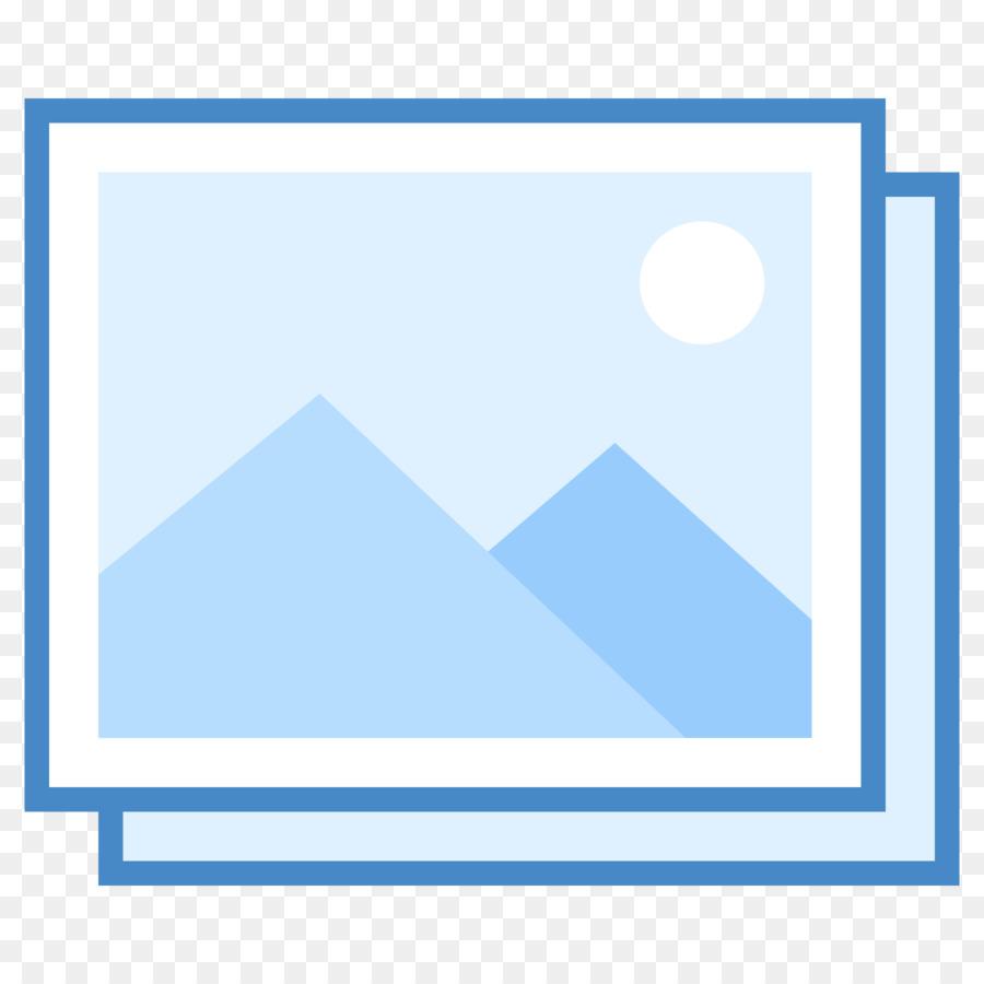 Descarga gratuita de Iconos De Equipo, Papel, Impresión imágenes PNG