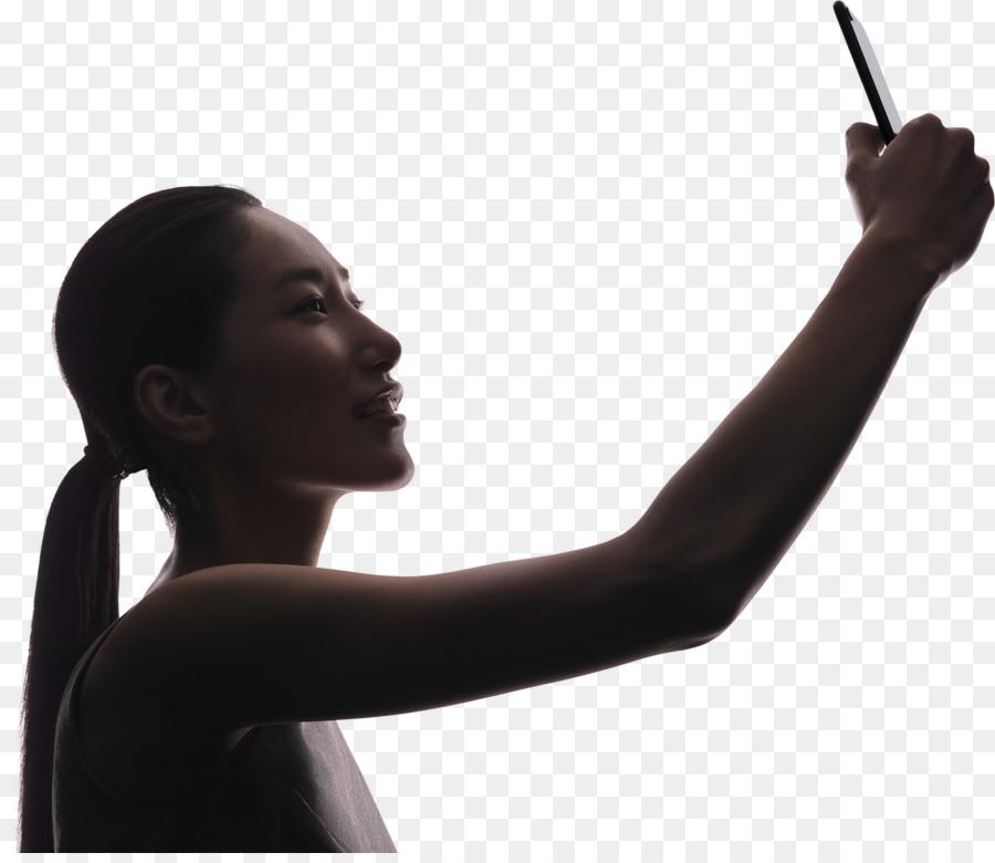 Descarga gratuita de Iphone 7 Plus, Facetime, Frontfacing Cámara imágenes PNG