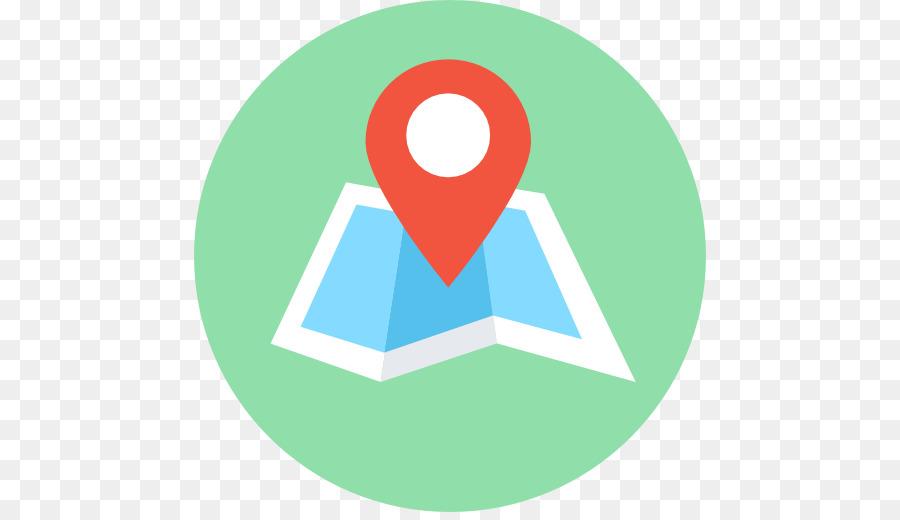 Descarga gratuita de Mapa, Iconos De Equipo, Google Maps Imágen de Png