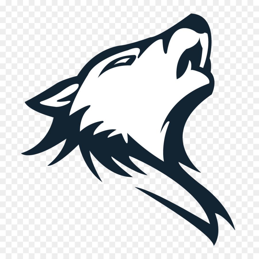 Descarga gratuita de El Lobo ártico, Lone Wolf, Software De Computadora imágenes PNG