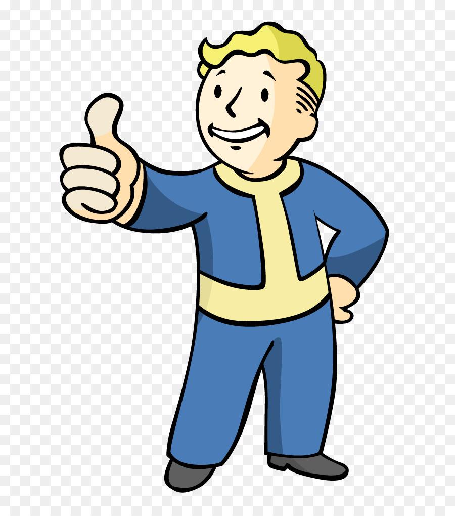 Descarga gratuita de Fallout 3, Fallout New Vegas, Fallout 4 imágenes PNG