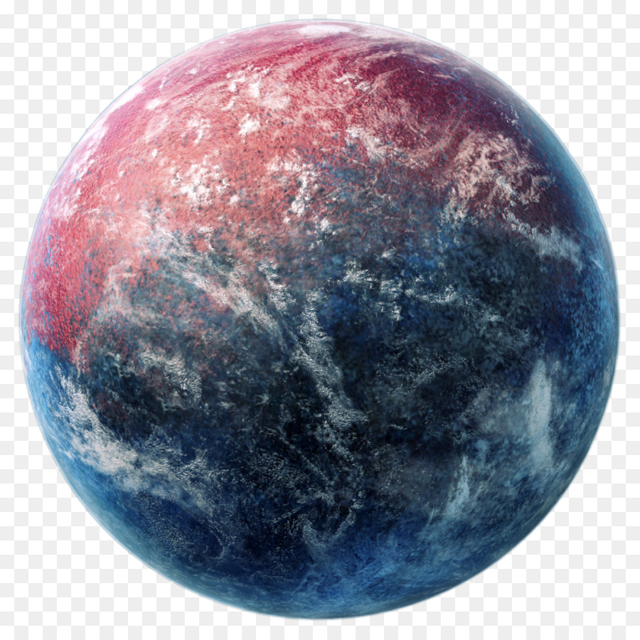 Descarga gratuita de La Tierra, Planeta, Planeta Desierto Imágen de Png