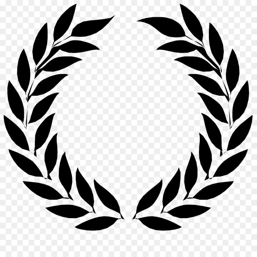 Descarga gratuita de Apolo, Artemis, Símbolo imágenes PNG
